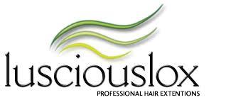 Lusciouslox Hair Extensions