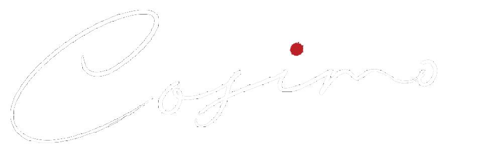 cosimo-logo-signature
